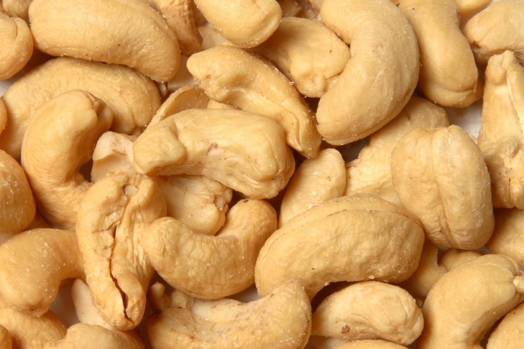 photos cashew
