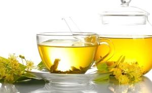 bigstock-cup-and-teapot-of-linden-tea-a-34586783