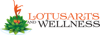 Lotus Art and Wellness