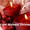 Special Christmas Treatment Package: Get a Gift, Give a Gift